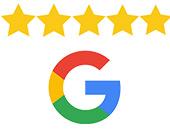 avis client google clim