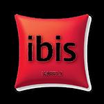 logo ibis