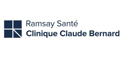 ramsey sante logo