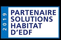 solution habitat edf 2019
